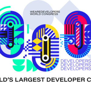 We are developers congress