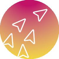 Themen für Icons und Piktogramme