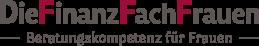 invest like a woman - finanzfachfrauen logo